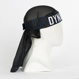 Dynasty Destroyer Headwrap