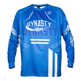 Dynasty - Apex - Practice Jersey