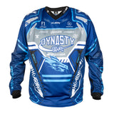 Dynasty -NXL Home 2020 - Freeline Jersey