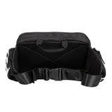 Expand - Sling Bag - Black