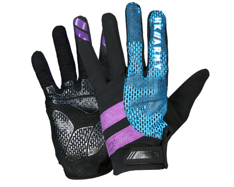 Freeline Glove - Amp