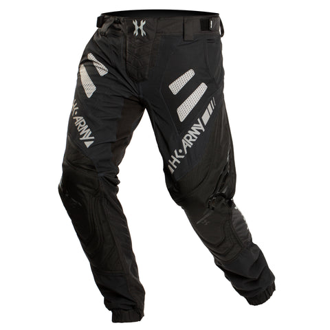 Freeline Pant - Stealth - Jogger V2 Fit