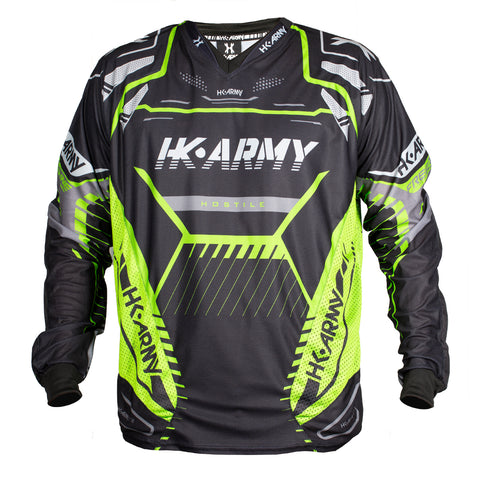 Electric - Freeline Jersey