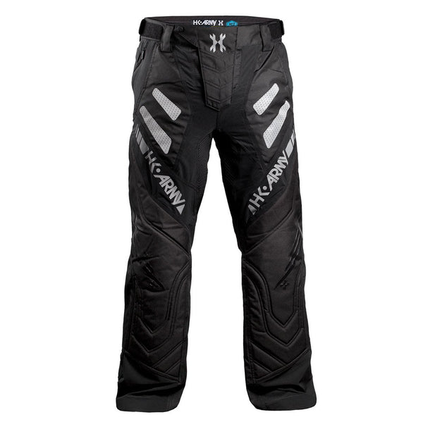Freeline Pant - Stealth
