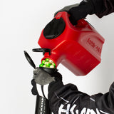 Reload 1000 Round Paintball Hauler / Pod Filler - Red