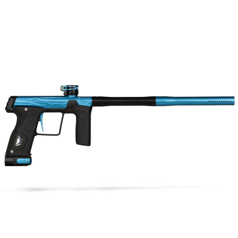 HK 170R  - Electric - Dust Teal / Black