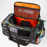 Expand - Gear Bag Backpack - Retro