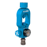 Scuba Fill Station - Blue