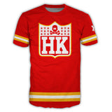 KC Football DryFit