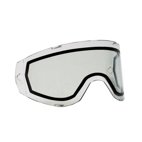 HSTL Goggle - Thermal Lens - Clear
