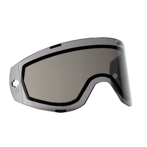 HSTL Goggle - Thermal Lens - Smoke