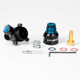AeroLite2 Pro Adjustable & Rotational Regulator