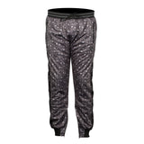 Hostilewear - Grey - Track Jogger Pants