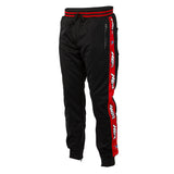 Houston Heat - Track Jogger Pants