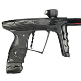 Luxe X - Scorpion - Trigger -Black