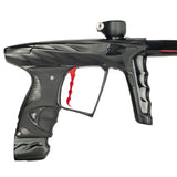 Luxe X - Scorpion - Trigger - Red