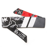 Mr H Slayer Urban Headband