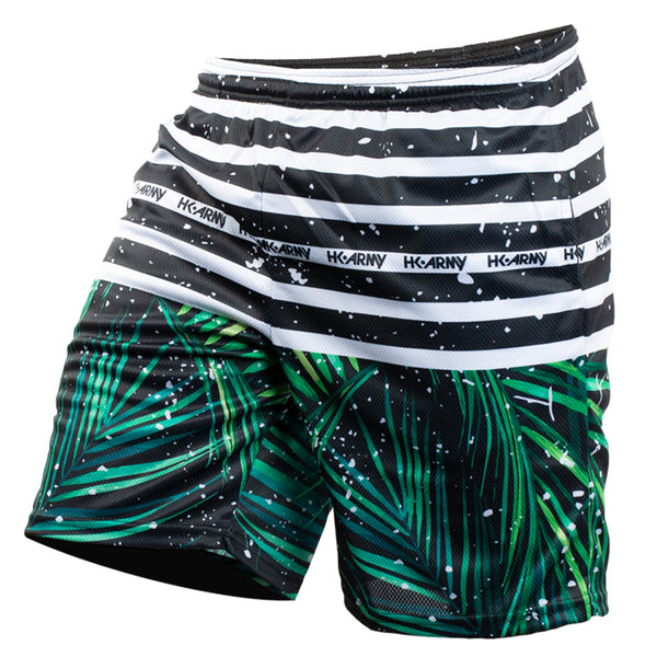 Palm Tech Shorts