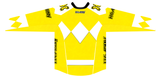 HKRangers (Yellow)