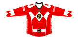 HKRangers (Red)