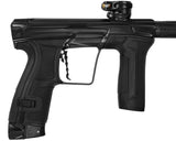 CS2 - Scorpion - Trigger - Black