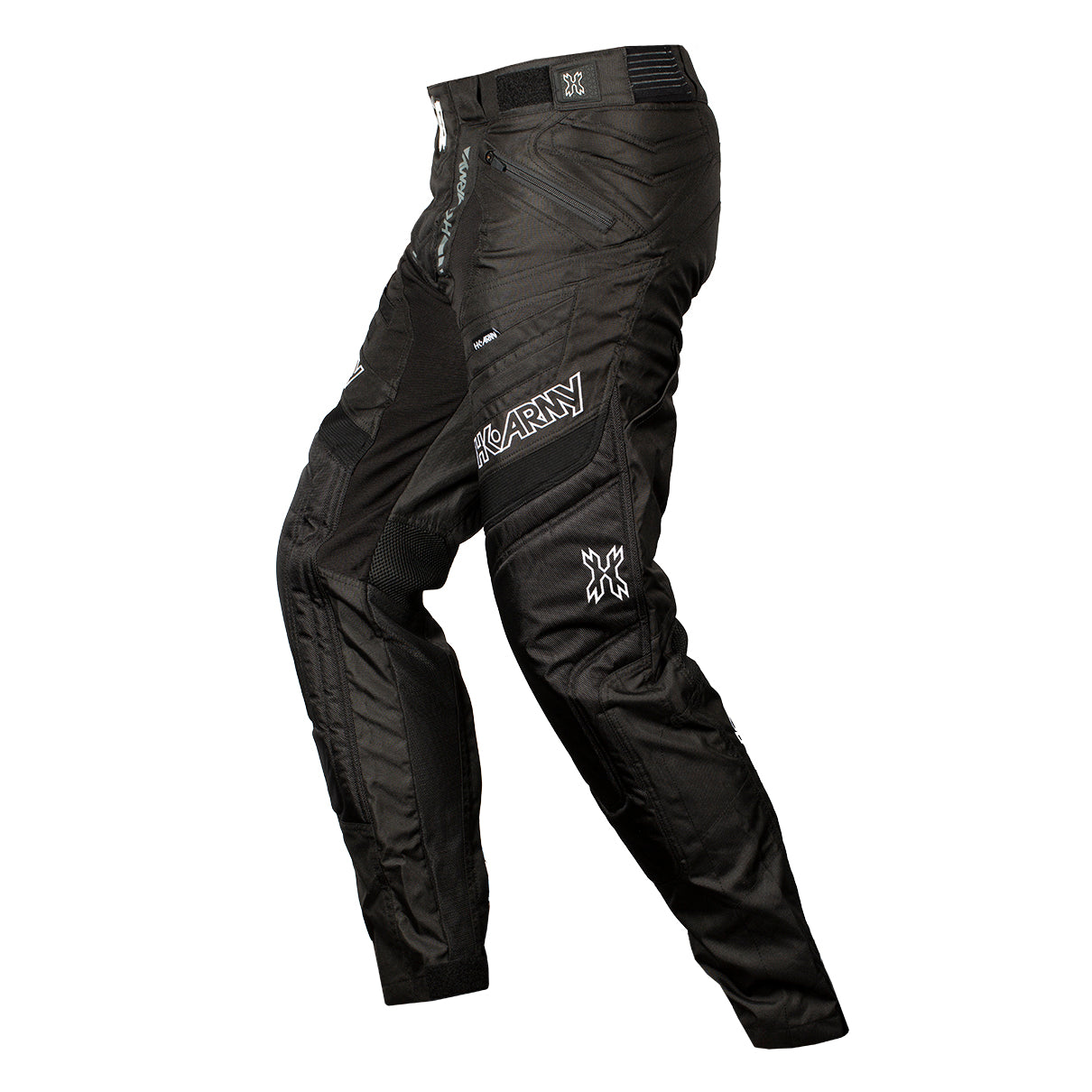 Stealth Details about  /HK Army Hardline Propant Paintball Pants 30-33 Medium