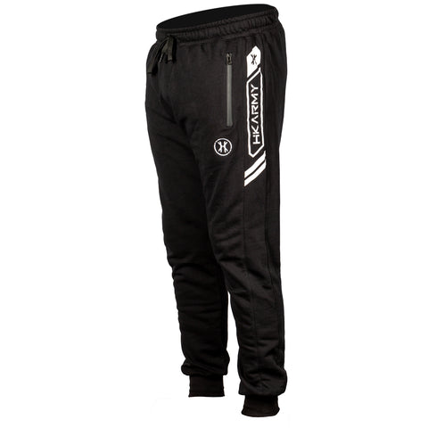Athletex - Stride - Jogger Pants