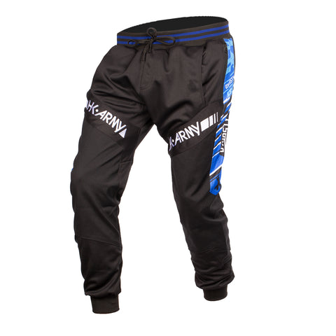 TRK - Dynasty  - Jogger Pants