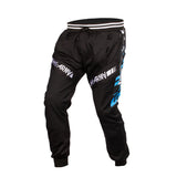 TRK - New York Xtreme  - Jogger Pants