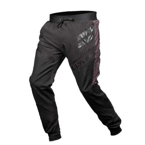 TRK AIR - Blackout - Jogger Pants