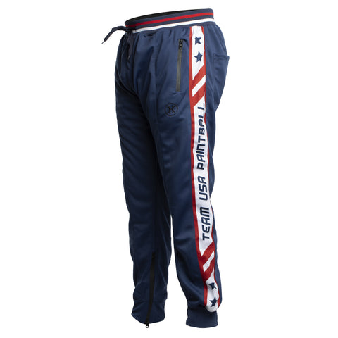 Team USA - Track Jogger Pants