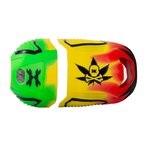 Vice FC Tank Cover - Loud