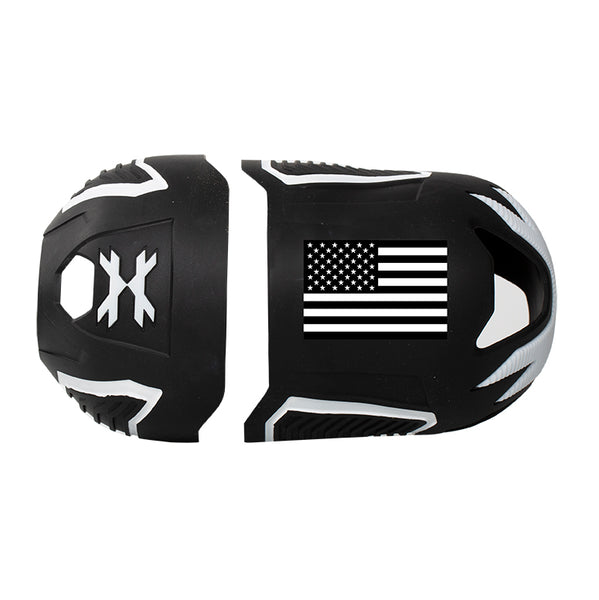 Vice FC Tank Cover - USA Flag