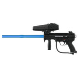 XV One Piece Barrel - Tippmann A5 - Dust Blue