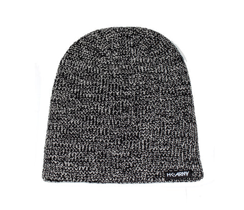 Legend Beanie - Grey