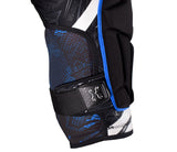 Crash Knee Pads