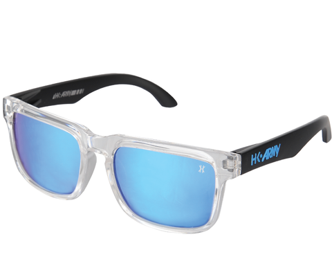 Vizion Sunglasses Polar