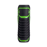 Vice Reg Grip - Black/Neon Green