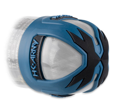 Vice Tank Grip 2.0 - Blue / Blk