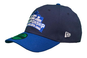 New Era WILC 3930 Flex Hat
