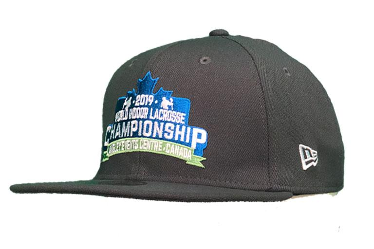 New Era WILC Team Player Flex Hat