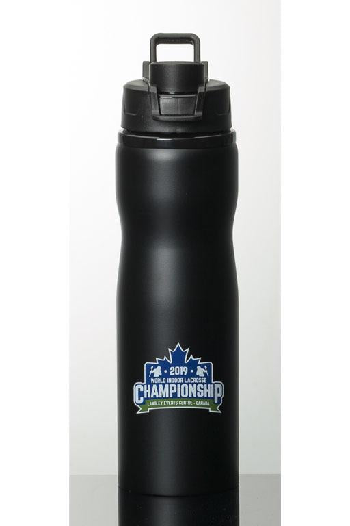 WILC 20oz Stainless Water Bottle