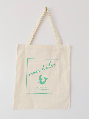 Muse Kailua Original Bag