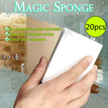 Magic Sponge (20pcs)