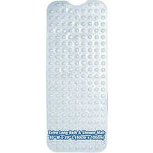 Suction Bath Mat