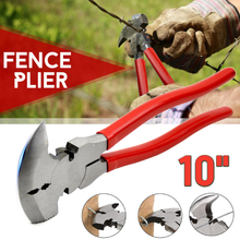 Fence Pliers
