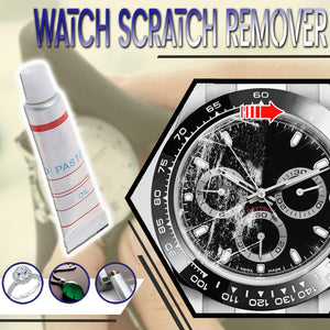 Watch Scratch Remover