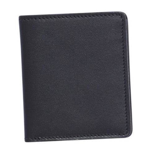 Card Wallet Black