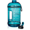 H2OCOACH - Boss Water Bottle - 1 Gallon - 128 oz.
