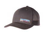 Castle Valley Hat